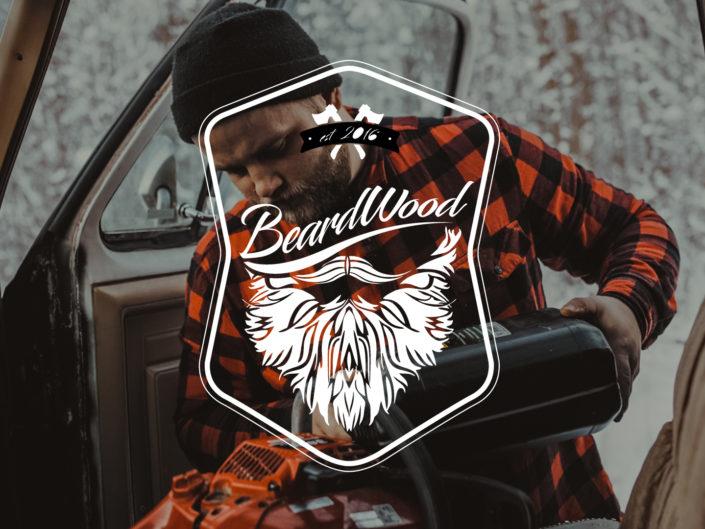 Beardwood