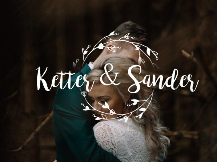Ketter-Sander