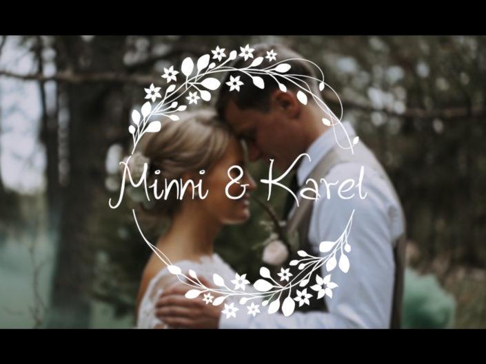 Minni&Karel