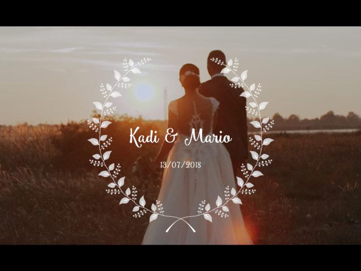 Kadi&Mario