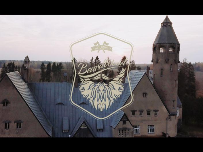 Beardwood Castle
