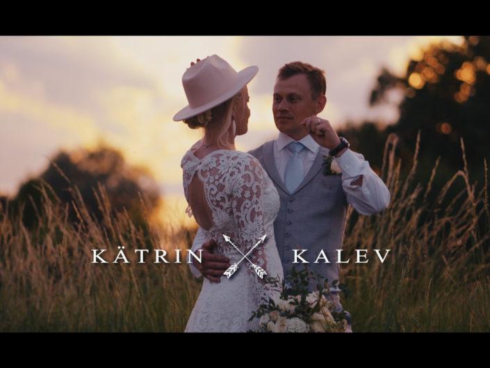 Kätrin&Kalev