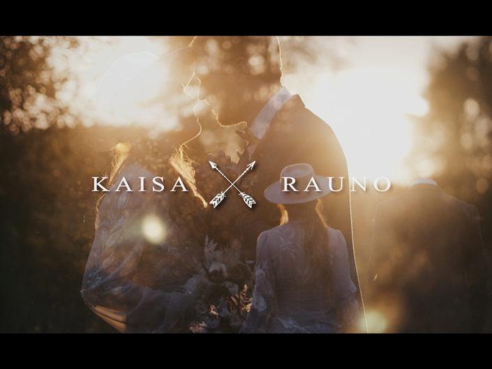 Kaisa&Rauno
